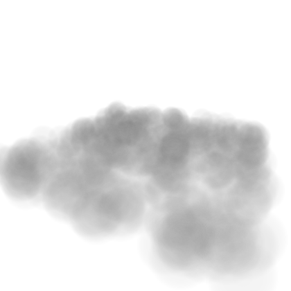 Smoke particles png. Nice particle roblox