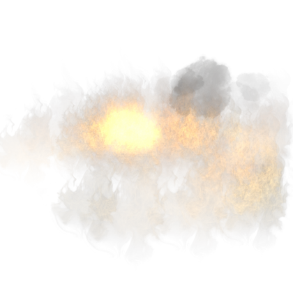 Smoke particles png. Fire roblox