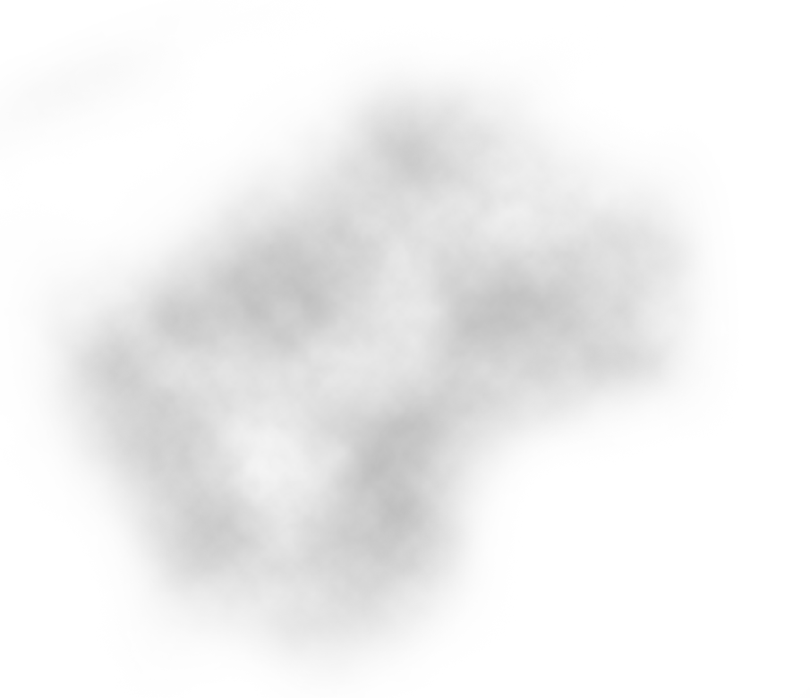 Textures particles ring smoke png. Three js