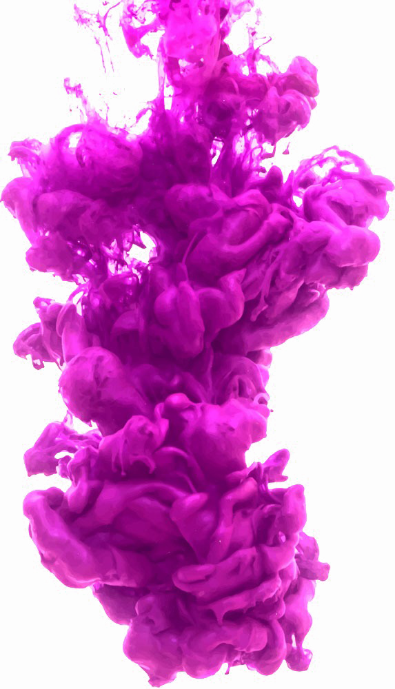 Smoke picture png. Violet image background arts