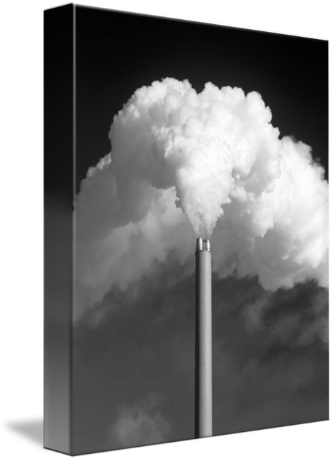 By alex ramsay. Smoke plume png image free stock