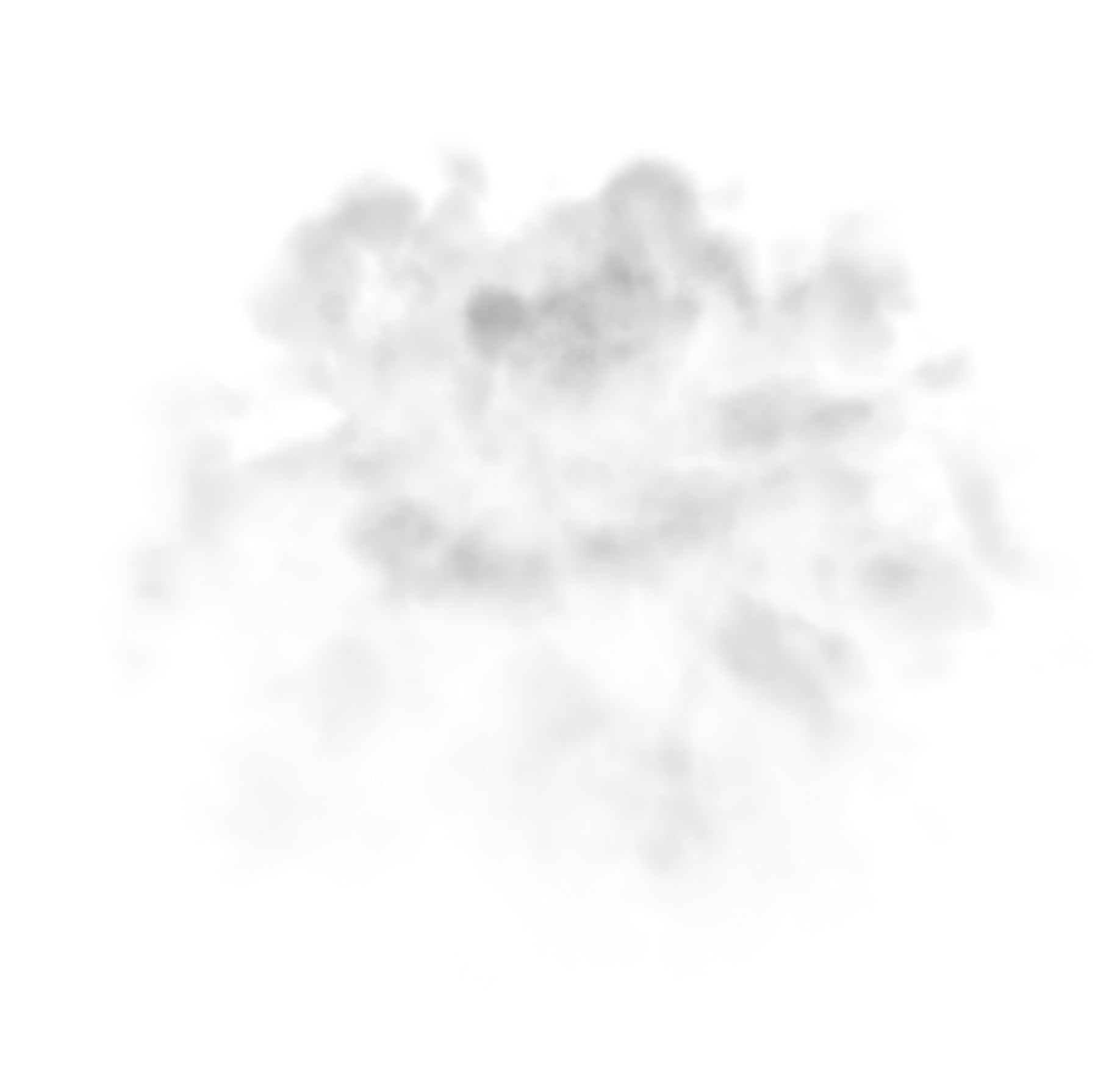 smoke ring png