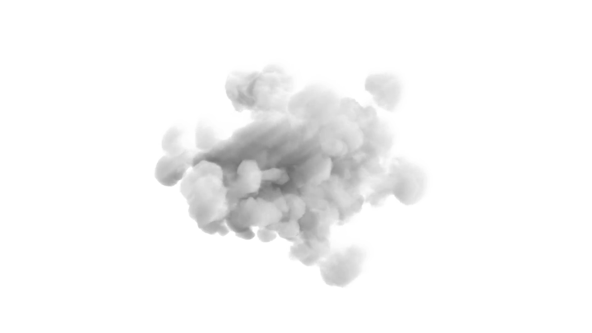 Cloud of smoke png. Image free download picture