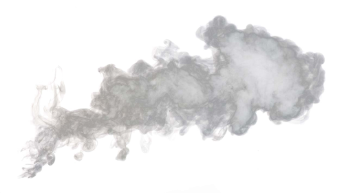 Tire smoke png. Image free download picture
