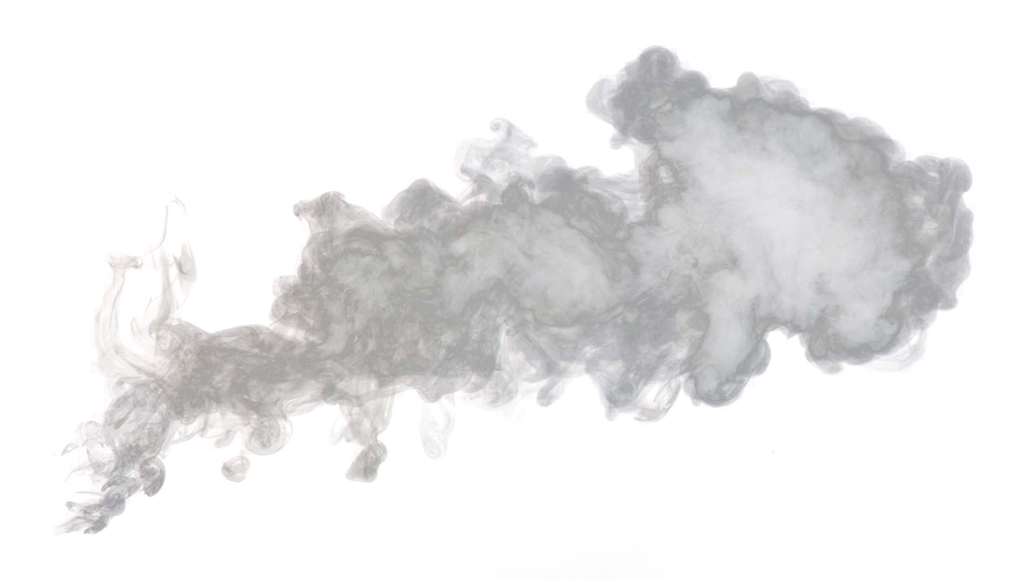 Cannon smoke png. Image free download picture