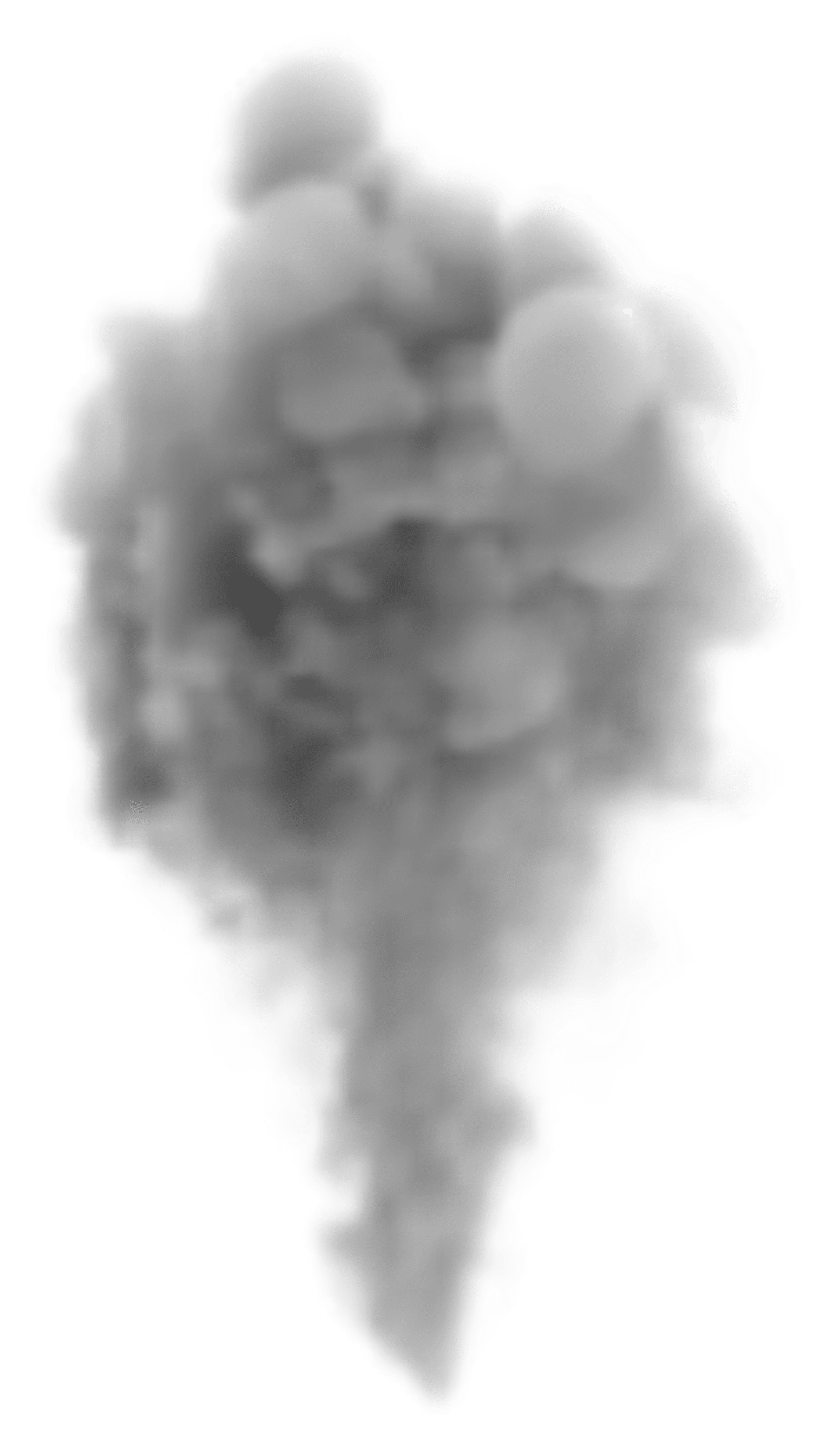 Smoke png transparent background. Large clipart image