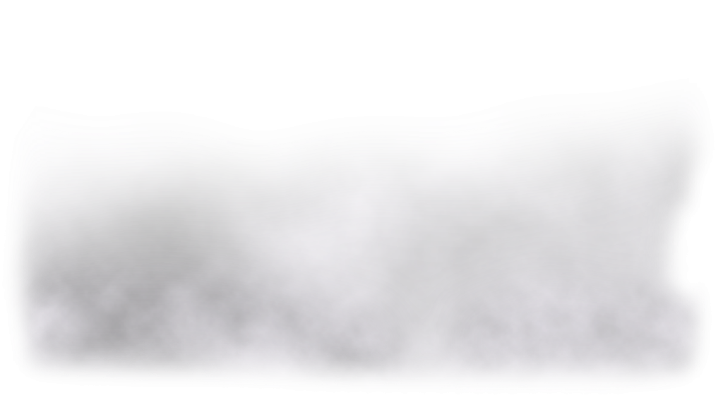 Color peoplepng com download. Smoke transparent background png picture black and white stock