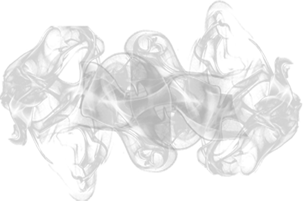 Pictures free icons and. Smoke transparent background png image black and white stock