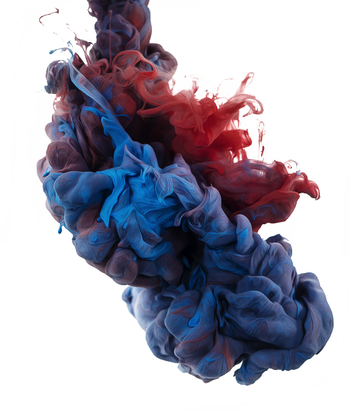 Smoke png tumblr. Colored transparent pictures free