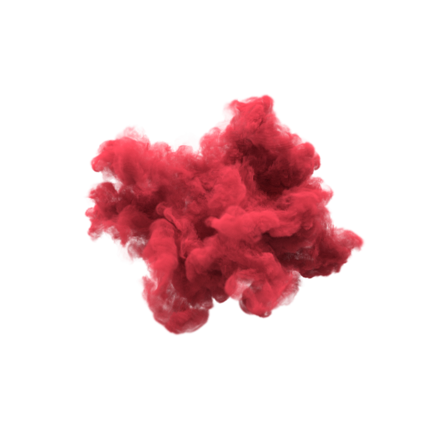 Smoke red png. Photos peoplepng com
