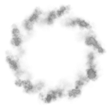 Smoke ring png. Index of mapping overlays