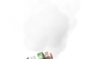 Smoke screen png. Image related wallpapers