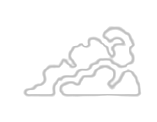 Smoke screen png. Image icon jak and
