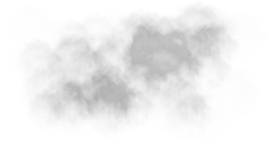 Smoke screen png. Residential and commercial concrete