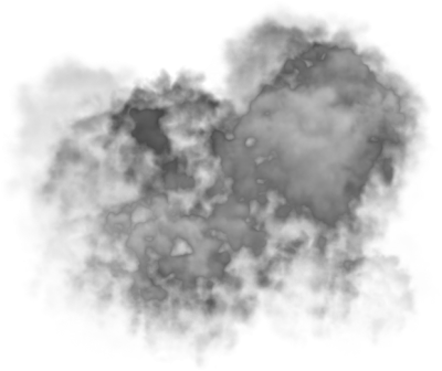 Gallery isolated stock photos. Smoke transparent background png jpg transparent library