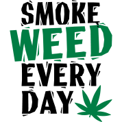 Smoke weed png. Everyday image related wallpapers