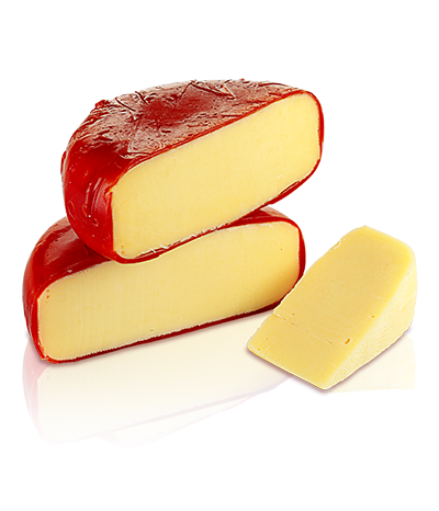smoked cheese png