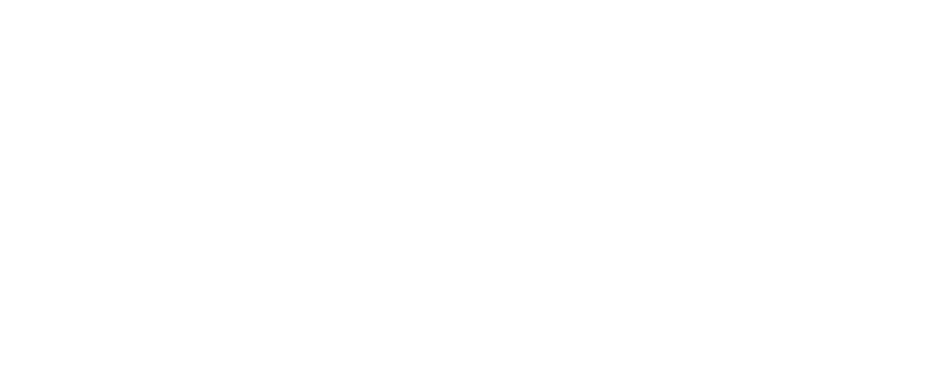 Weed smoke png. I fight for your
