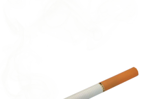 Smoking cigar png. Image related wallpapers