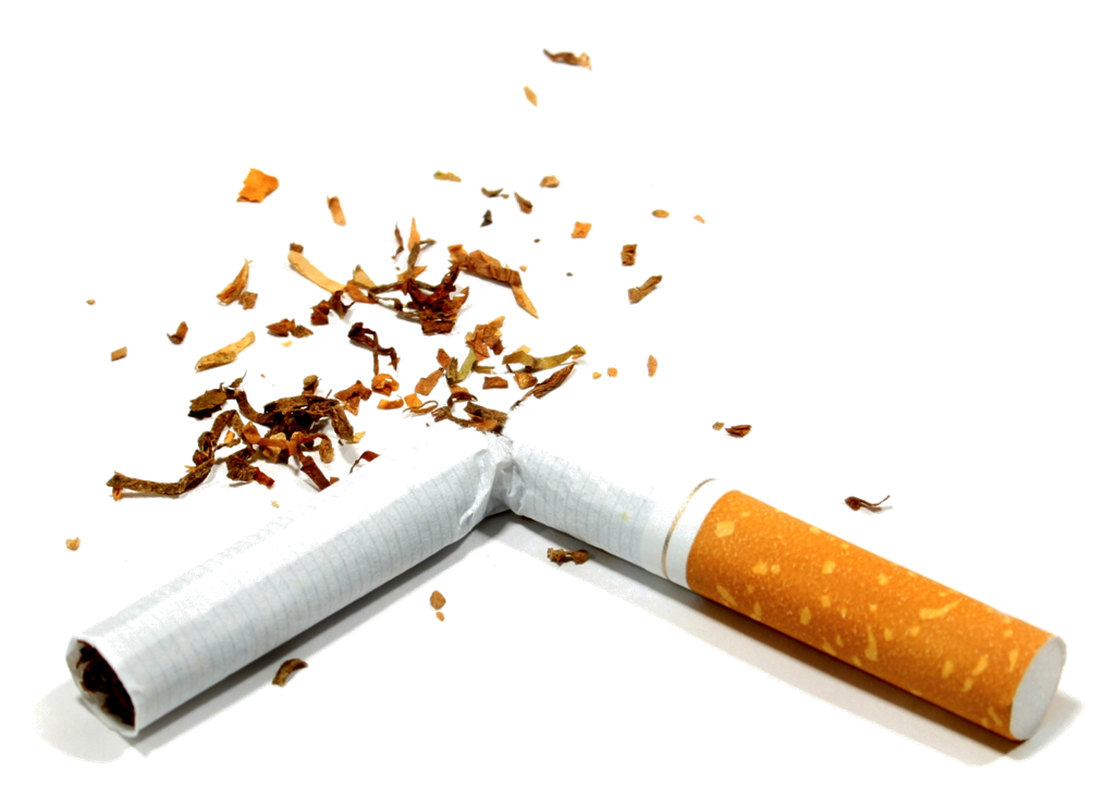 Smoking cigarette png. Images free download pictures