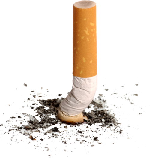 Cigarettes transparent dank. Smoke smoking cigarette png
