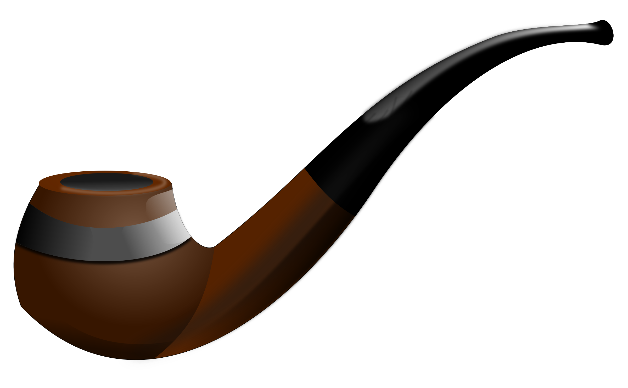 Smoking pipe png. Icons free and downloads