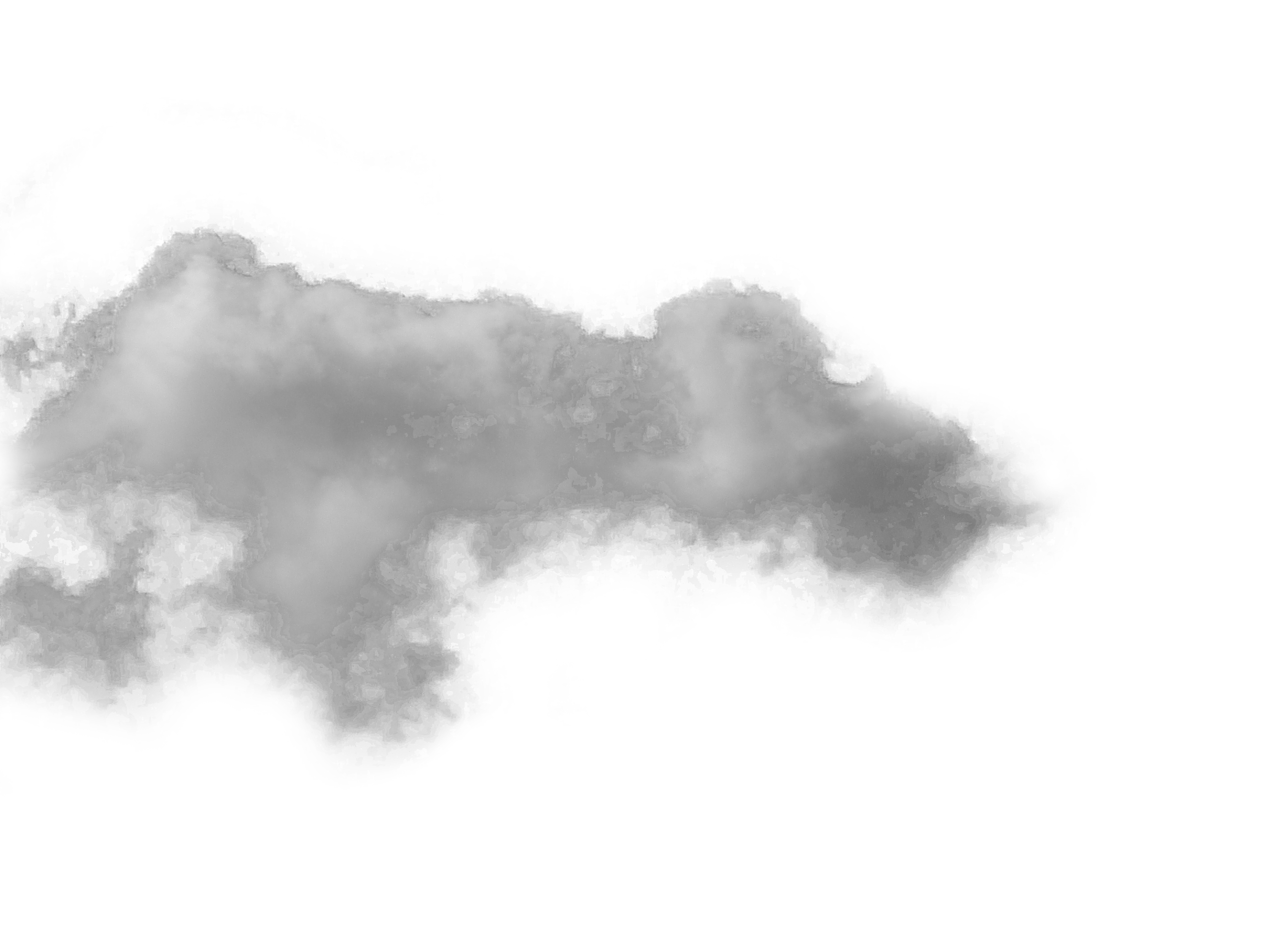 Download MIST Free PNG transparent image and clipart
