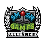 Smosh games alliance png. Roblox