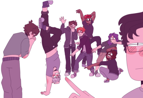 Smosh games alliance png. Drawings tumblr i did