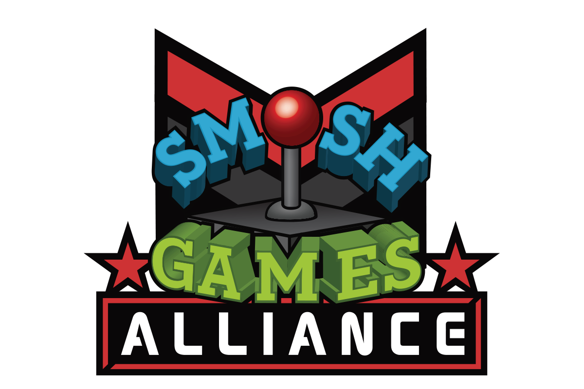 Smosh games alliance png. On twitter we played