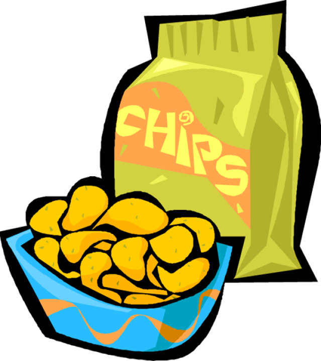 Snack clipart snack food. Free download clip art