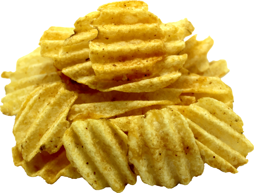 Chip clipart junk food. French fries fast fish