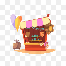 Snack clipart snack shop. Png images vectors and