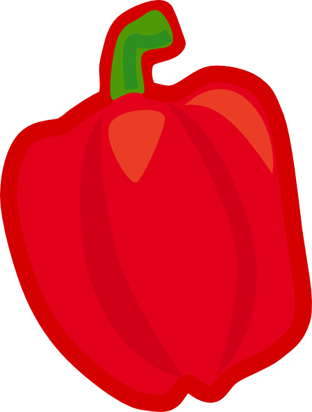 Vegetable clipart vegetable seed. Free fruits and vegetables