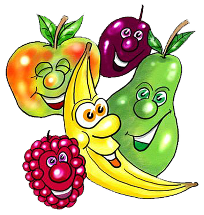 Snack clipart veg. Free hamster food cliparts
