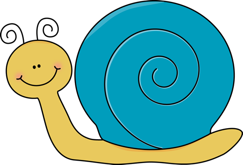 Snail clipart. Ipa animal e in