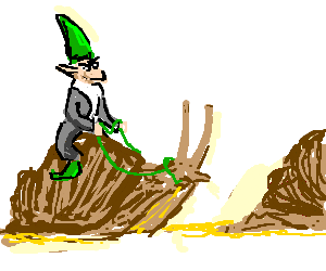 Snail clipart snail race. Racing drawception exciting