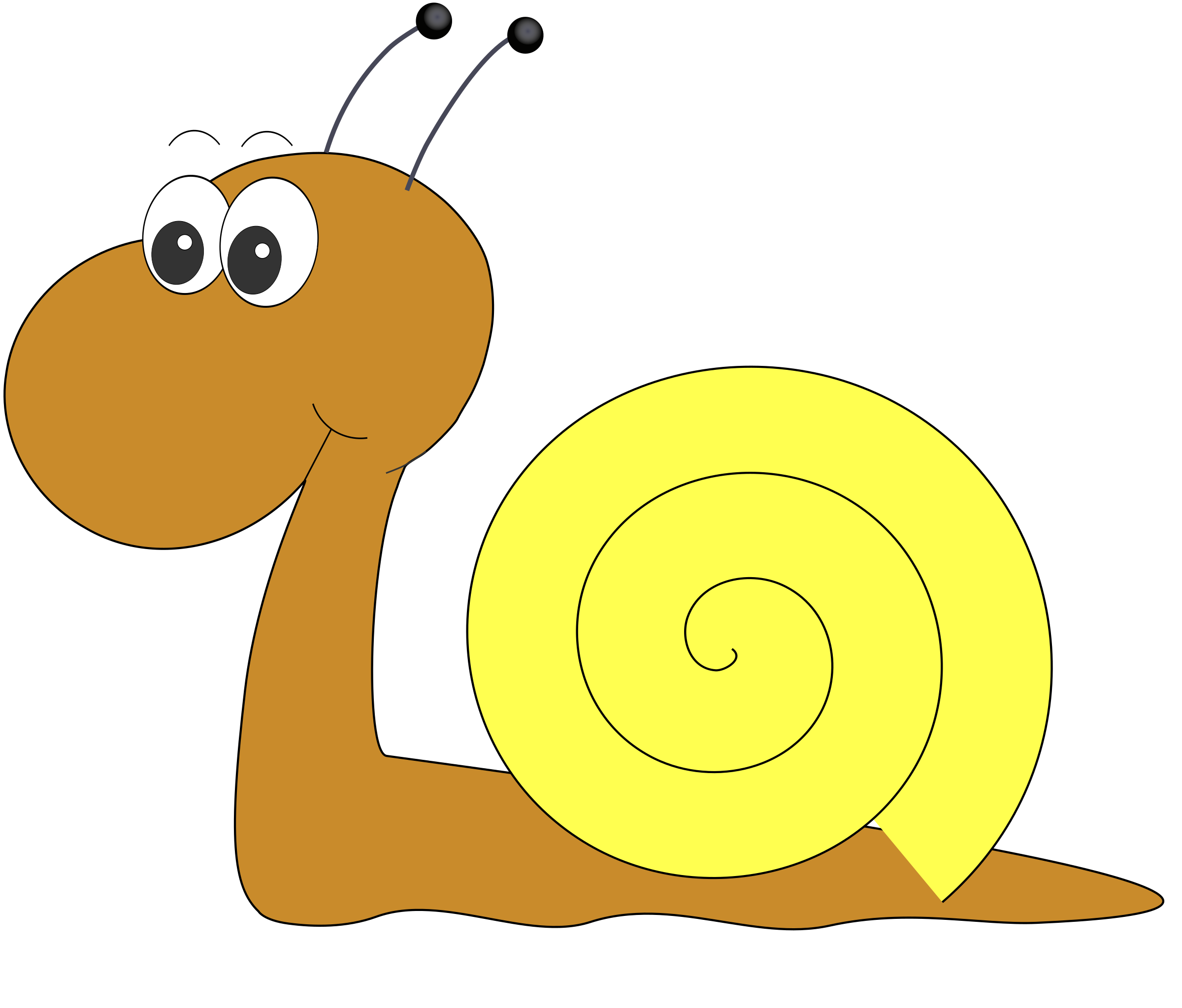 Snail graphic vector png. Schnecke by doppelg free