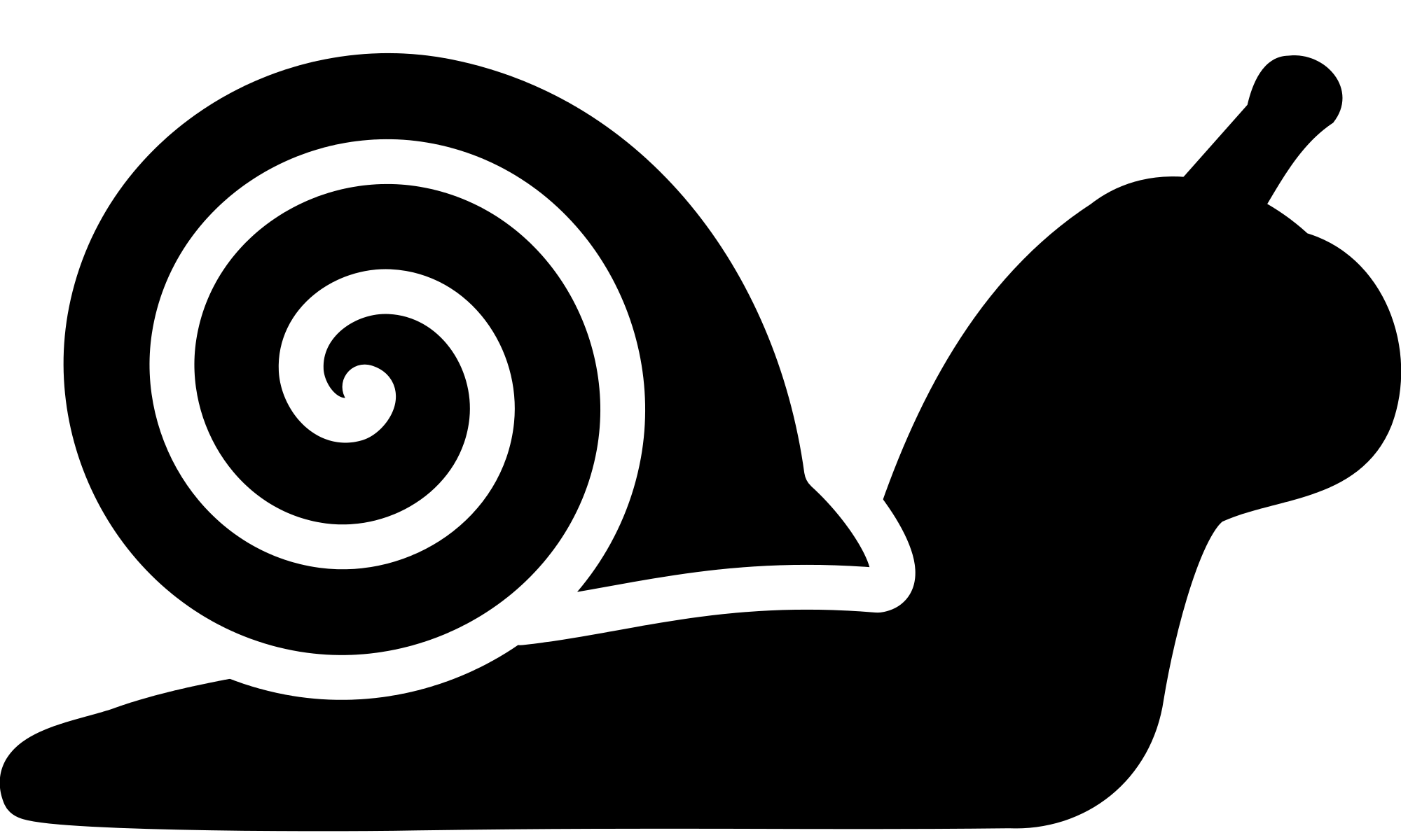 Snail icon png. File fp svg wikimedia