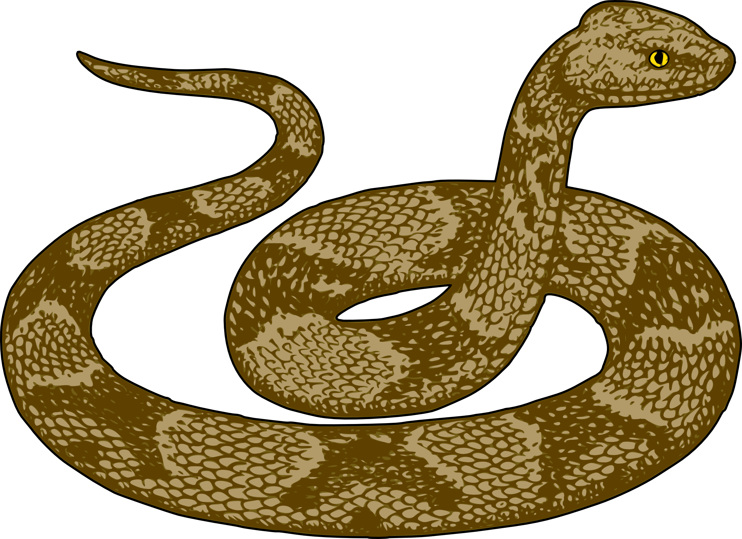 Snake clipart png. Collection of ajgar