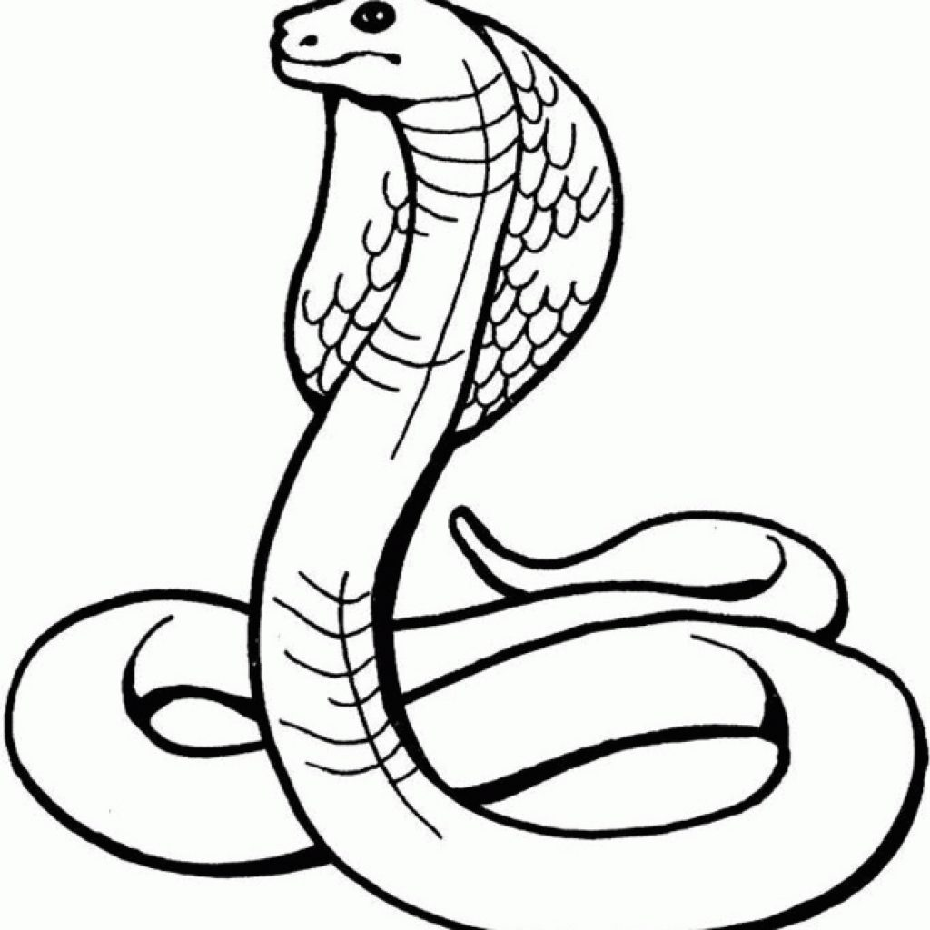 Snakes clipart black and white. Snake crown hatenylo com