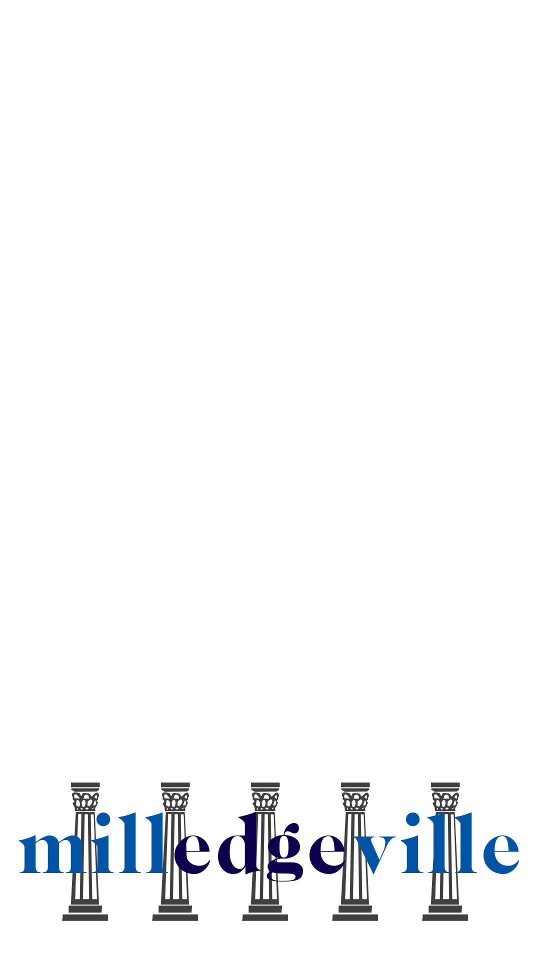 Snapchat bar png. Whats a geofilter anyways