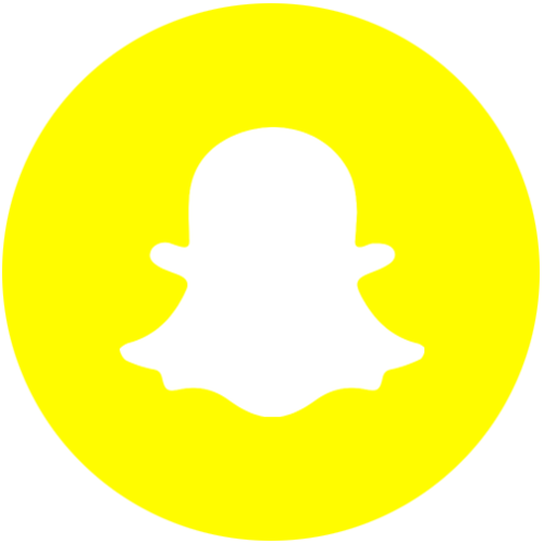 Snapchat logo .png. Snap chat abilityfirst