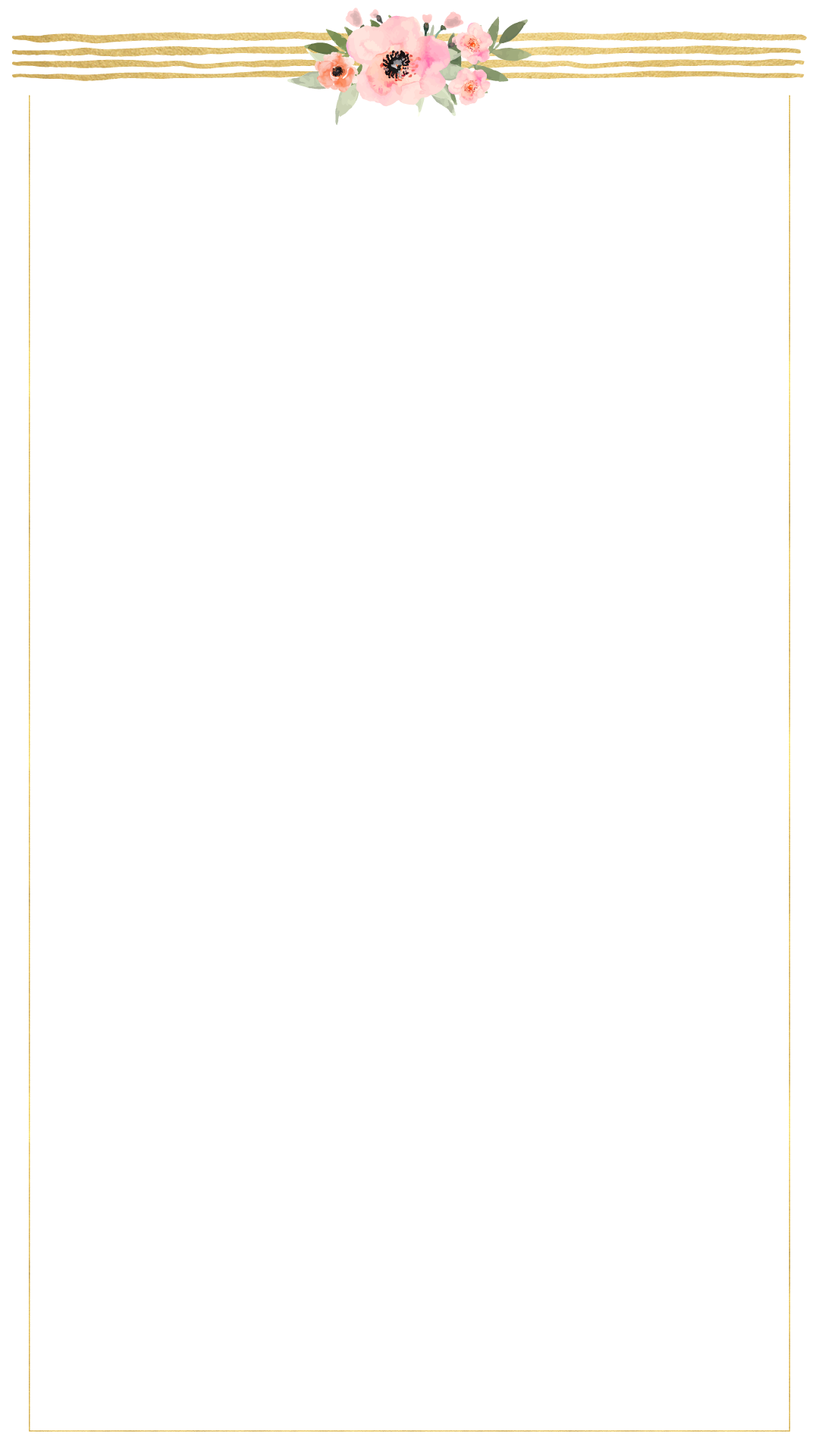 Snapchat filters wedding png. Free for your jewish