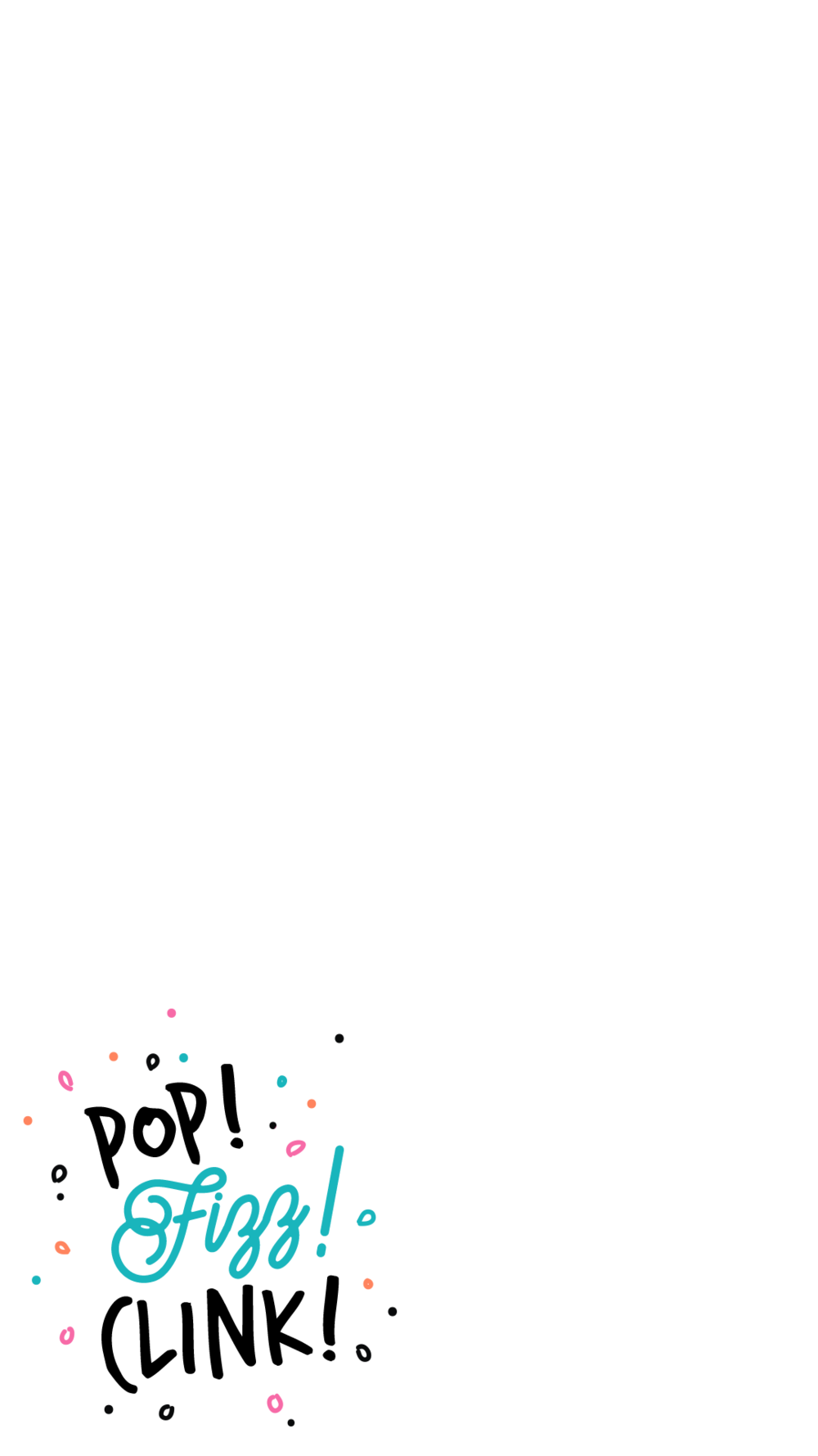 Snapchat geofilters png. Nashville weddings events take