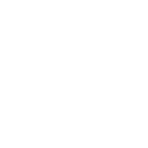 Snapchat logo png black. Transparent images pluspng white