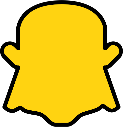 Snapchat png logo. Icons for free icon