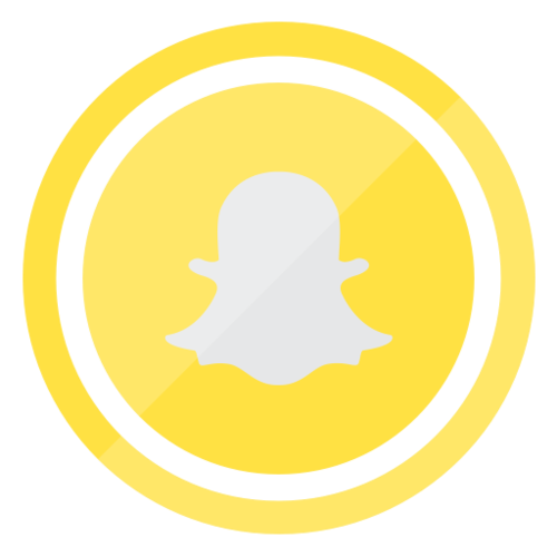 Snapchat png tumblr. Famous edm and dubstep