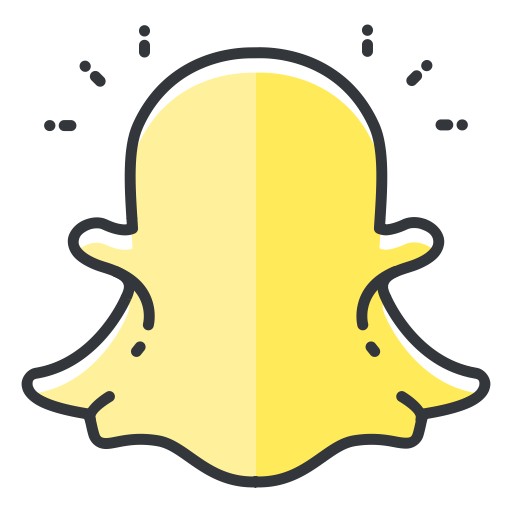 Snapchat png tumblr. Icon page ico svg