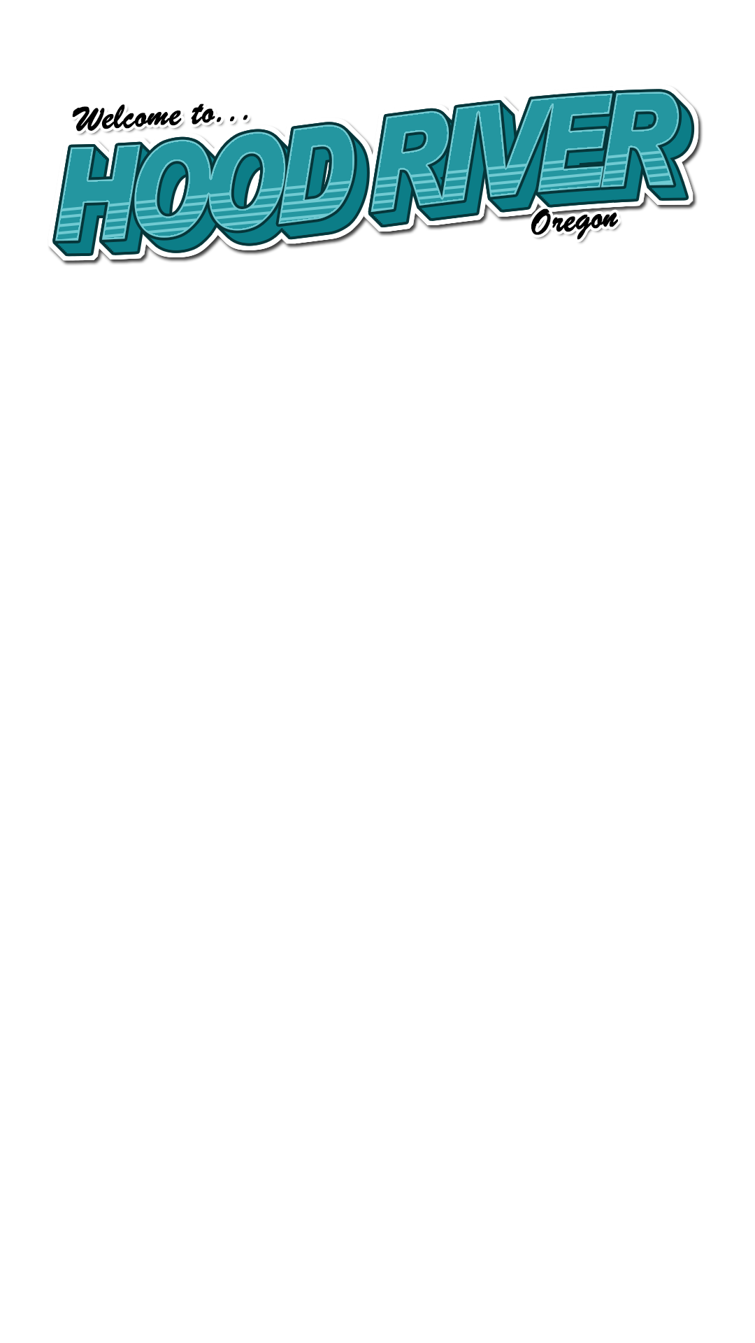 Snapchat template png. First geofilter approved snapchatgeofilters